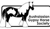 AGHS, Australasian Gypsy Horse Society
