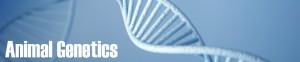 Animal genetics coat colour calculator