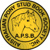 APSB, Australian Pony Stud Book Society