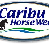 http://www.caribuhorsewear.com.au
