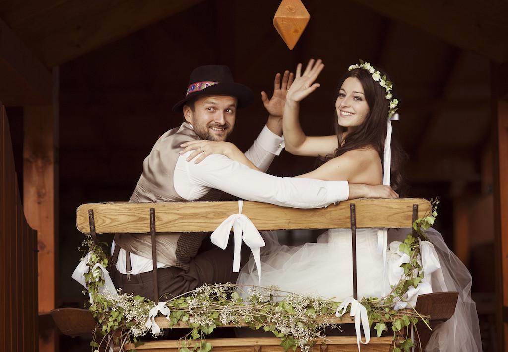 Byron Bay Wedding Venue, NSW Country Wedding Venue, Northern Rivers Wedding Venue, Ballina Wedding Venue, High Street Farm